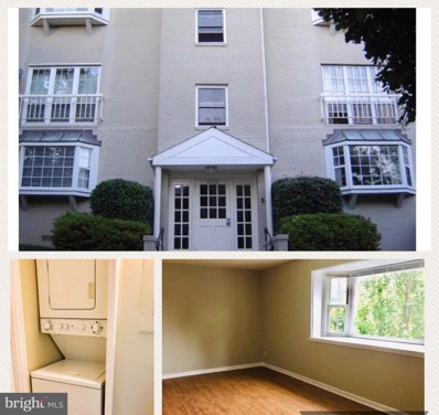 2915 Willston Place UNIT 302, Falls Church, VA 22044 - MLS#: 1009928568