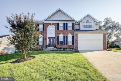 14916 Running Horse Place, Bowie, MD 20715 - #: 1009928598