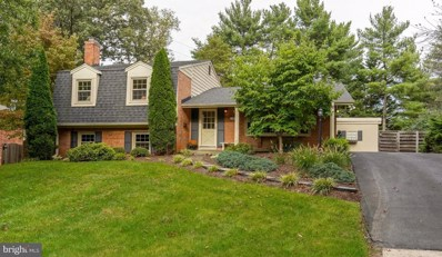 12003 Coldstream Drive, Potomac, MD 20854 - MLS#: 1009928876