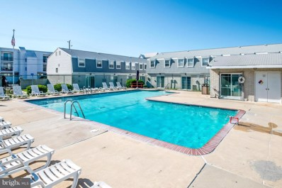 1208 Edgewater Avenue UNIT 10, Ocean City, MD 21842 - #: 1009929336