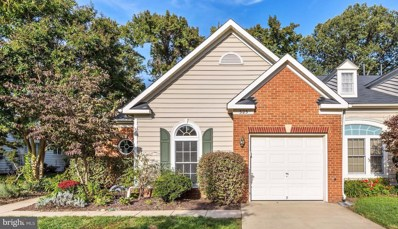 325 Colony Point Place, Edgewater, MD 21037 - MLS#: 1009929396