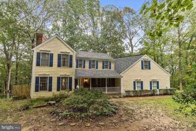 1412 Phoenix Road W, Phoenix, MD 21131 - MLS#: 1009929428