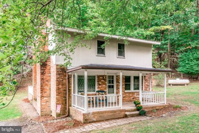 167 Weakley Lane, Stanley, VA 22851 - #: 1009929462