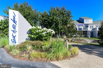 39770 E Sun Drive UNIT 127, Fenwick Island, DE 19944 - MLS#: 1009932288