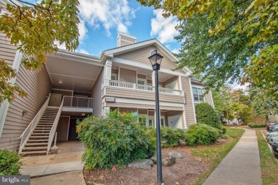 14300 Rosy Lane UNIT 22, Centreville, VA 20121 - MLS#: 1009932368
