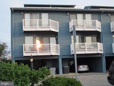 40121 Maryland Avenue UNIT 2, Fenwick Island, DE 19944 - MLS#: 1009932372