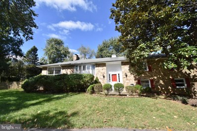 10268 Cabery Road, Ellicott City, MD 21042 - #: 1009932426