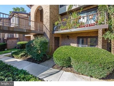 4822 W Brigantine Court, Wilmington, DE 19808 - MLS#: 1009932456