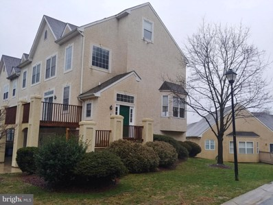 14 N Thomas Lane, Newark, DE 19711 - #: 1009932518