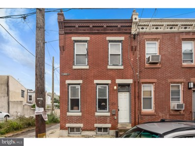 306 Cambridge Street, Philadelphia, PA 19123 - MLS#: 1009932524