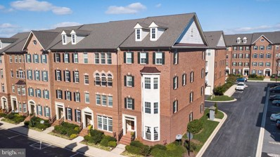 3601 Springhollow Lane, Frederick, MD 21704 - MLS#: 1009932542