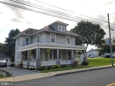 1132 E Main Street, Akron, PA 17501 - MLS#: 1009932582