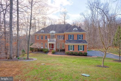 40577 Black Gold Place, Leesburg, VA 20176 - MLS#: 1009932606