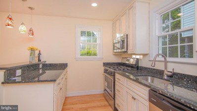 3912 6TH Street S, Arlington, VA 22204 - #: 1009932712