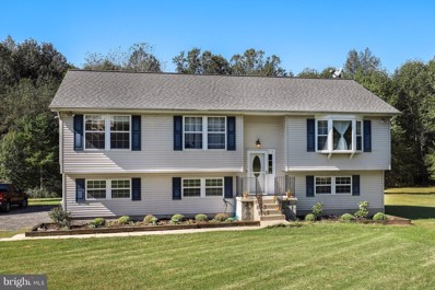 4345 Begonia Place, Brandywine, MD 20613 - #: 1009932802