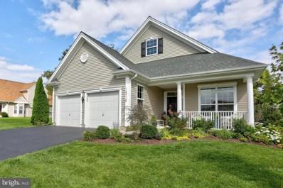 1510 Parvin Road, Lancaster, PA 17601 - MLS#: 1009932888