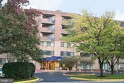 1951 Sagewood Lane UNIT 6, Reston, VA 20191 - MLS#: 1009933002