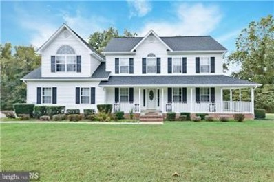 13311 Olde Oak Drive, Charlotte Hall, MD 20622 - #: 1009933074