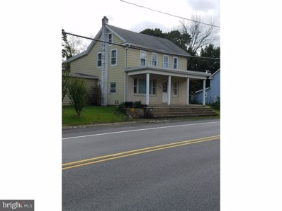 162 Pleasant Valley Road, Pine Grove, PA 17963 - MLS#: 1009933090
