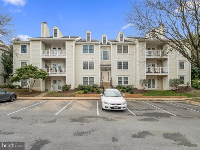 12204 Eagles Nest Court UNIT A, Germantown, MD 20874 - #: 1009933198
