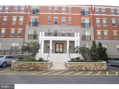 600 Commodore Court UNIT 2632, Philadelphia, PA 19146 - MLS#: 1009933214