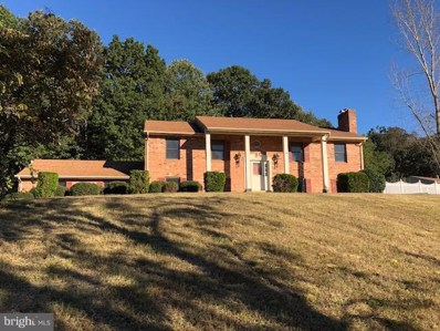 114 Hope Road, Stafford, VA 22554 - MLS#: 1009933394