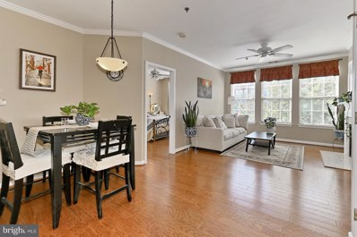 171 Somervelle Street UNIT 310, Alexandria, VA 22304 - MLS#: 1009933408