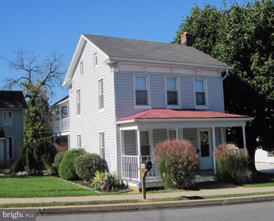 2466 S Queen Street, York, PA 17402 - MLS#: 1009933430