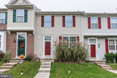 5115 Castle Stone Drive, Baltimore, MD 21237 - #: 1009933480