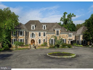 1300 Valley Road, Villanova, PA 19085 - #: 1009933518