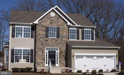 996 Mount Holly Drive, Annapolis, MD 21409 - #: 1009933560