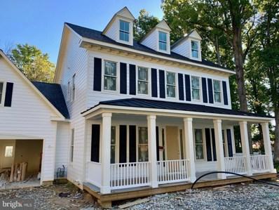 8847 Tuckerman Lane, Potomac, MD 20854 - #: 1009933562