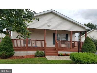 105 Daisy Lane, Royersford, PA 19468 - MLS#: 1009933614