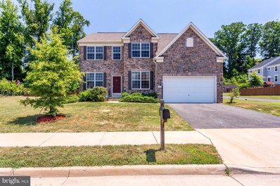 3048 American Eagle Boulevard, Woodbridge, VA 22191 - MLS#: 1009933722