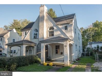 1005 Barr Lane, Gladwyne, PA 19035 - MLS#: 1009933764