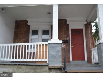 1945 S 57TH Street, Philadelphia, PA 19143 - MLS#: 1009933792