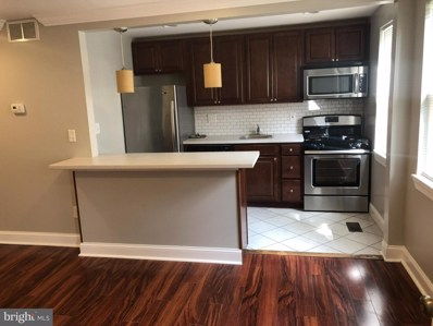 5636 Midwood Avenue UNIT 1, Baltimore, MD 21212 - #: 1009933820