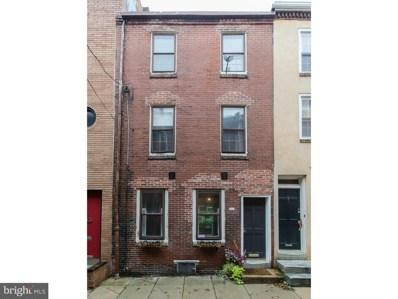 1731 Rodman Street, Philadelphia, PA 19146 - MLS#: 1009933840