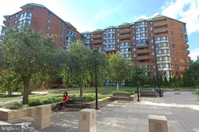 1001 Randolph Street UNIT 917, Arlington, VA 22201 - MLS#: 1009933866