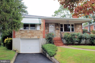 322 Lee Drive, Baltimore, MD 21228 - MLS#: 1009933886