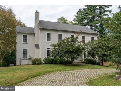 3549 W School House Lane, Philadelphia, PA 19129 - MLS#: 1009933938