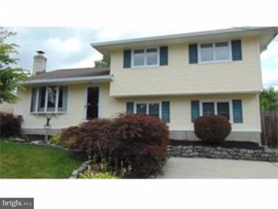 10 Randy Road, Glendora, NJ 08029 - #: 1009934046