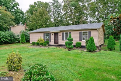 18 Goldenrod Drive, Charles Town, WV 25414 - MLS#: 1009934048