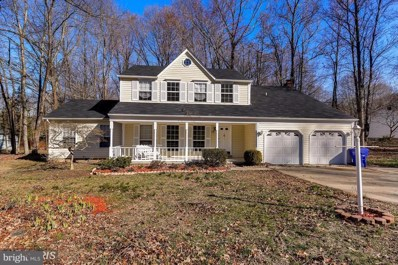8127 Cedar Run, Waldorf, MD 20603 - #: 1009934164