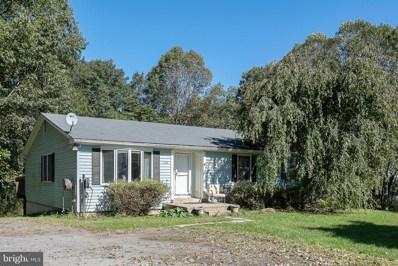 1240 Fannie Dorsey Rd, Sykesville, MD 21784 - #: 1009934204