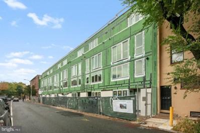 2031 Lombard Street UNIT 5, Philadelphia, PA 19146 - MLS#: 1009934212