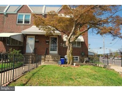 3383 Holme Avenue, Philadelphia, PA 19114 - MLS#: 1009934224