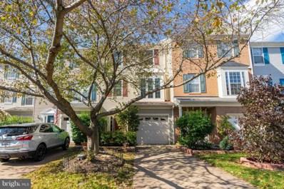 44154 Paget Terrace, Ashburn, VA 20147 - MLS#: 1009934246
