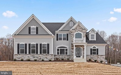 4267 Barberry Drive, Huntingtown, MD 20639 - #: 1009934306