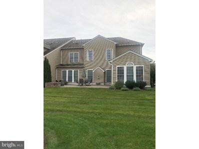 399 Primrose Drive, Lansdale, PA 19446 - MLS#: 1009934418